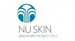 Nu Skin Reports Q1 Results