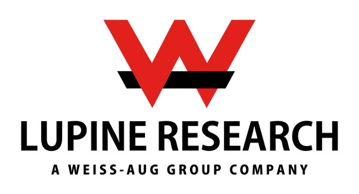 Weiss-Aug Group Launches New Division