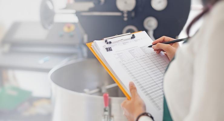 Wiley Companies Earns ISO 9001:2015 Certification