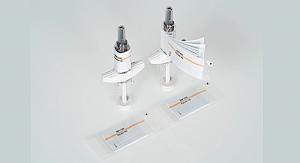 Schreiner MediPharm Supplies Booklet-Label for Sanofi Trial