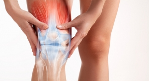 Flexpro MD Formulation Reduces Joint Pain, Inflammation, in Osteoarthritis Model Study