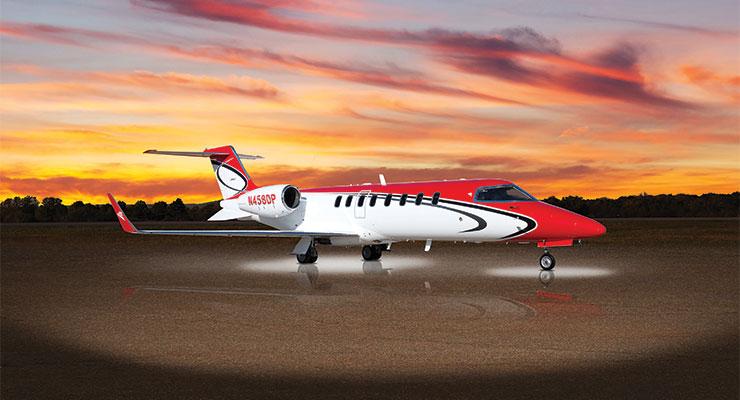 Aerospace Coatings Market