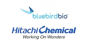 HCATS, Apceth Expand Manufacturing Pact with Bluebird Bio