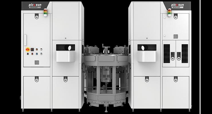 Lab & Testing Equipment Directory