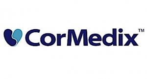 CorMedix Appoints CFO