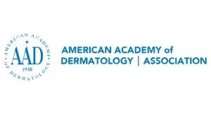 Register for AAD VMX