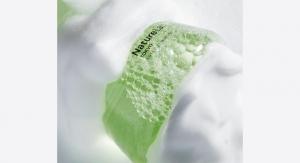 NatureLab Unveils Repair Treatment