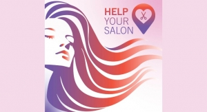Henkel Supports Hairstylists