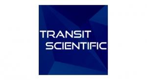 FDA OKs Transit Scientific