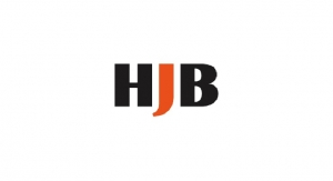 HJB, Mabspace Ink Development and Manufacturing Agreement