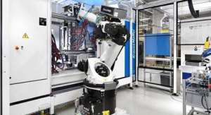 In-Mold Decoration of Household Appliances: V-ZUG AG Implements Sustainable Series Production