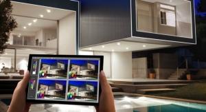 Osram Debuts Compact LED Family