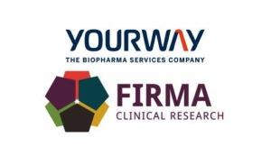 Yourway and Firma Ink Clinical Supply Deal