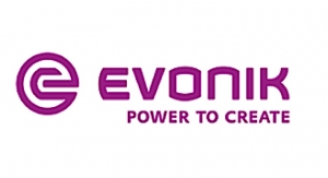Evonik Commissions Advanced Biomaterials Production Facility