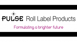 Pulse Roll Label: Staying COVID-19 Secure in 2020