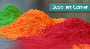 Stahl Polymers Expands Label-free Carbodiimide Crosslinkers Portfolio