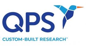 QPS Announces COVID-19 Testing Capability