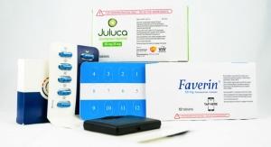 Jones Healthcare Group Brings Expertise to Intelligent Packaging