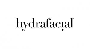 Hydrafacial Prepares To Open