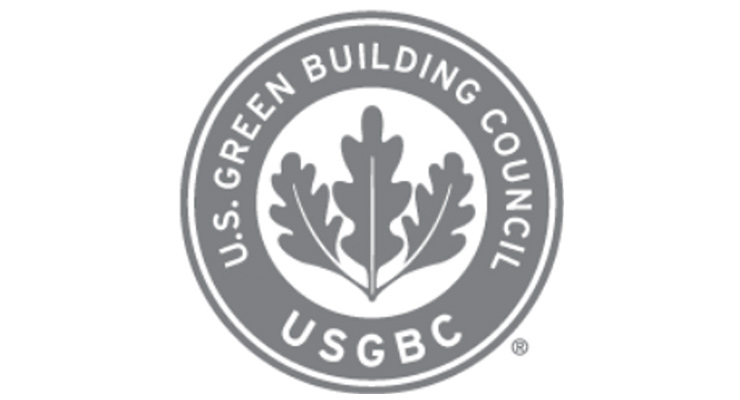 USGBC: 15 Cities, Counties Picked for 2021 LEED for Cities Local Gov