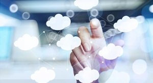 Cloud Computing and Integration with Machine and Corporate Applications