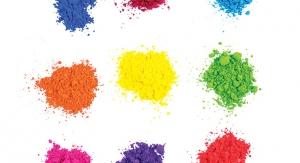 The 2020 European Pigments Report