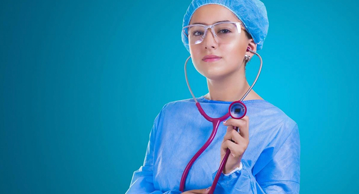 How to produce the best disposable Nonwovens Medical Textiles