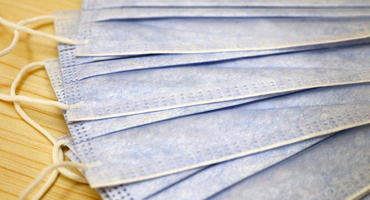 3 ways to boost lightweight laminated nonwoven production (with 0 risks)