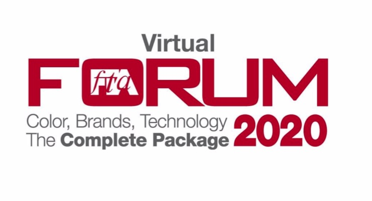 FTA enjoys successful Virtual Forum 2020