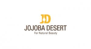 JD Jojoba Oil Improves Hand Soaps