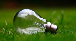 Green retrofit: the secret of ecofriendly Tissue, Paper and Nonwovens factories
