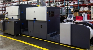 DLS adds new equipment from HP, Grafotronic