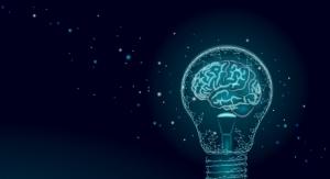 Nootropic Blend Improved Cognitive Performance Test Results After One Use