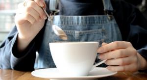 Swisse Wellness Launches Single-Serve Collagen Powder Formulation