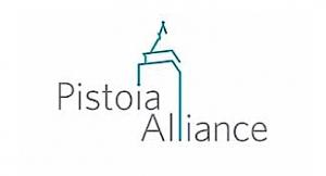 Pistoia Alliance Launches Toolkit for FAIR Data Principles