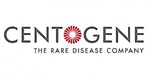 Centogene Appoints Interim CBO