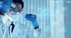 COVID-19's Long-Term Impact on Drug Development: The New Pragmatism
