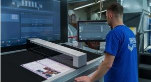 Friedrich Invests in Speedmaster XL 75