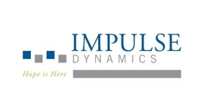Impulse Dynamics Appoints Cardiac Electrophysiologist as Medical Director