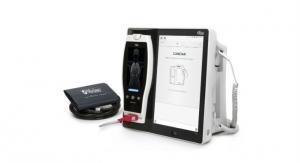 Masimo Integrates Authentication Tech Into its Root, Iris Hospital Automation Platform