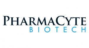 PharmaCyte Conducts Final Audit of Mfg. Facility