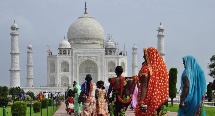 Medical Devices Bill to Offer Improved Regulatory Framework in India