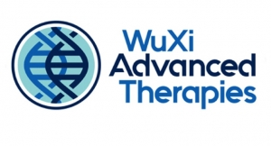 WuXi Launches CAR-T Cell Therapy Platform