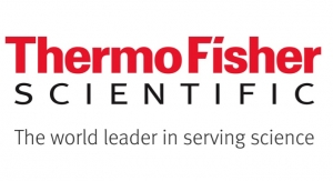 Thermo Fisher Signs COVID-19 Contract with US Govt.