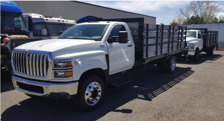 Axalta Supports California COVID-19 Response Efforts