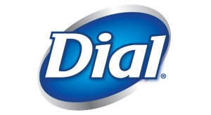 Dial Commits to COVID-19 Relief