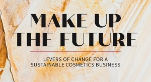 Transitioning To A Sustainable Business