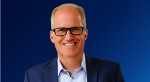 Flex Announces Mike Thoeny as President, Automotive Business Group