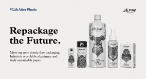 Alpine Provisions Goes Plastic-Free