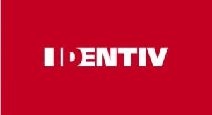 Identiv Joins DoseID Consortium